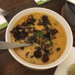 Simple Dal Recipe