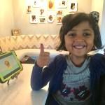 Netflix for Muslim Kids: Ali Huda