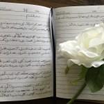 Salam to Imam Hussain