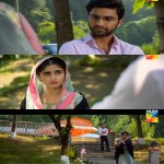 9 Solid Reasons to Watch Pakistani Dramas