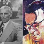 Mera Sahib by Manto: A Lovely Insight into the Life of Jinnah