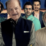 7 Reasons I'm loving the Pakistani Drama Aangan