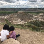 DRUMHELLER WITH KIDS: TIPS AND IDEAS FOR FAMILIES