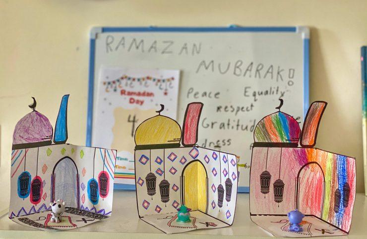 free ramadan printables for kids