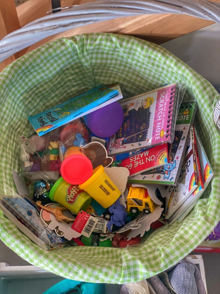 namaz bucket: How to Get Kids Interested in Daily Prayers and Namaz