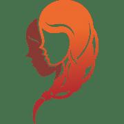 Today Gemini Horoscope In Urdu 2021 - Love, Career & Future Horoscope