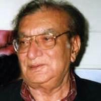ahmad-faraz
