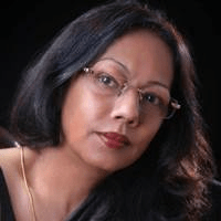 ameeta-parsuram-meeta