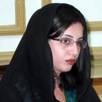 arifa-shahzad