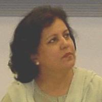 azra-naqvi