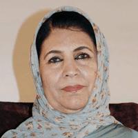 hijab-abbasi