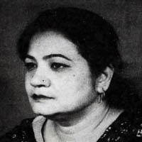iffat-zarrin poetess