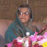 nahid-qasmi