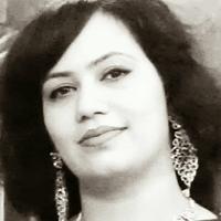 nikhat-iftikhar