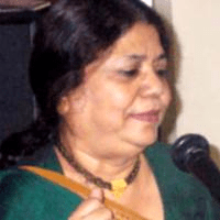rafia-shabnam-abidi