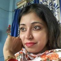 rakhshan-hashmi
