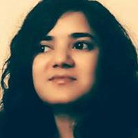 rashmi-bhardwaj