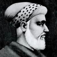 sauda-mohammad-rafi