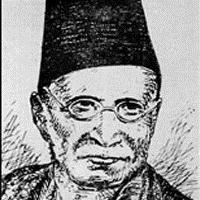 shad-azimabadi