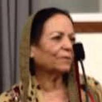 zohra-naseem