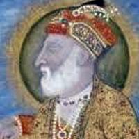aftab-shah-alam-sani