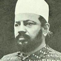 ahmad-husain-mail