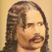 bhartendu-harishchandra