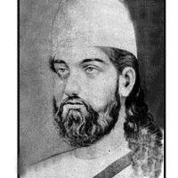 haidar-ali-aatish