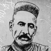 munshi-naubat-rai-nazar-lakhnavi