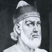 mushafi-ghulam-hamdani