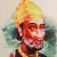 shah-naseer