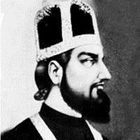 sheikh-ibrahim-zauq