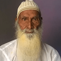abu-mohammad-wasil-bahraichi