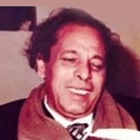 ahmad-hamdani
