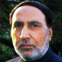 ahmad-shanas