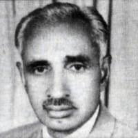 akhtar-hoshiyarpuri