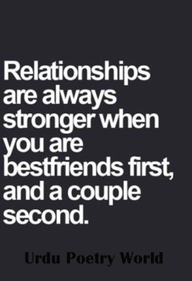 Love Quotes Image and Sayings Love Quotes Image