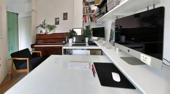 ured office 12