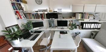 ured office 13