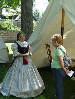 encampment2011-063-2