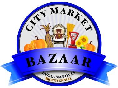 BazaarLogoCMYK Bicentennial