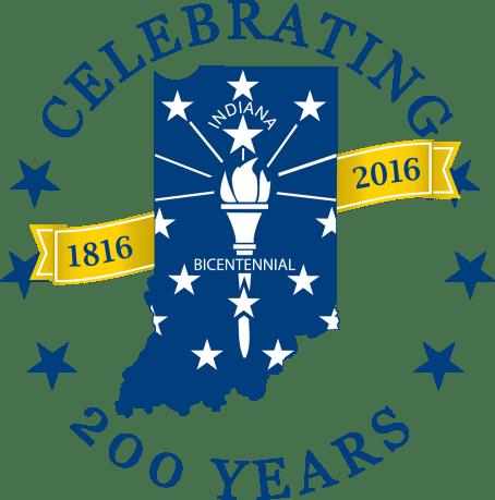 Bicentennial_Logo_Color