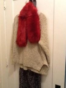 apres-ski-sweater-ans-shawls-002