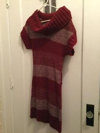 sweater-dress-2-001