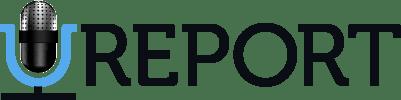 Ureport_Logo_3D[on_white]