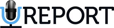 ureport.bg logo