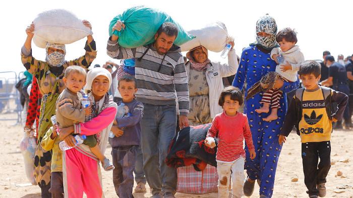 Кобане