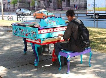 Торонто, Канада Снимка: BoredPanda