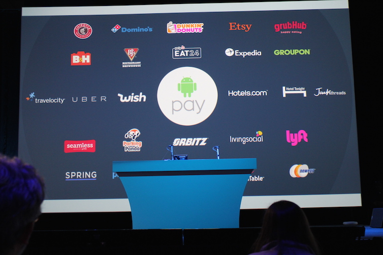 android-pay-partners
