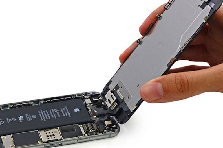 Hydrogen-battery-to-enhance-iPhone-battery-life-for-up-to-a-week-2